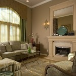 Most Popular Living Room Paint Colors Shahinian Residence