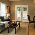 Most Popular Paint Colors For Living Rooms Perfect Looks