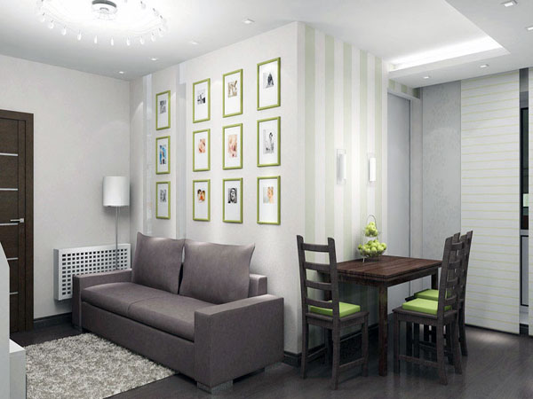 Most Popular Paint Colors For Living Rooms Wall Art Style