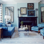 Most Popular Paint Colors For The Best Living Rooms