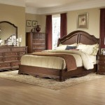 Natural Bedroom Paint Colors
