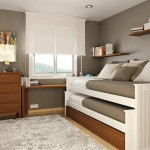 Neutral Paint Color For Small Bedroom Ideas