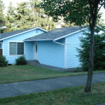 North Chicago Home Painting Services