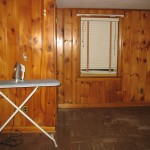 Now How You Paint Paneling While Not Hard Job There Are