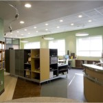 Office Paint Ideas Interior Design Considerations For Enhancing