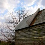 Paint And Coatings That Eliminate Painting Maintenance Tin Roof