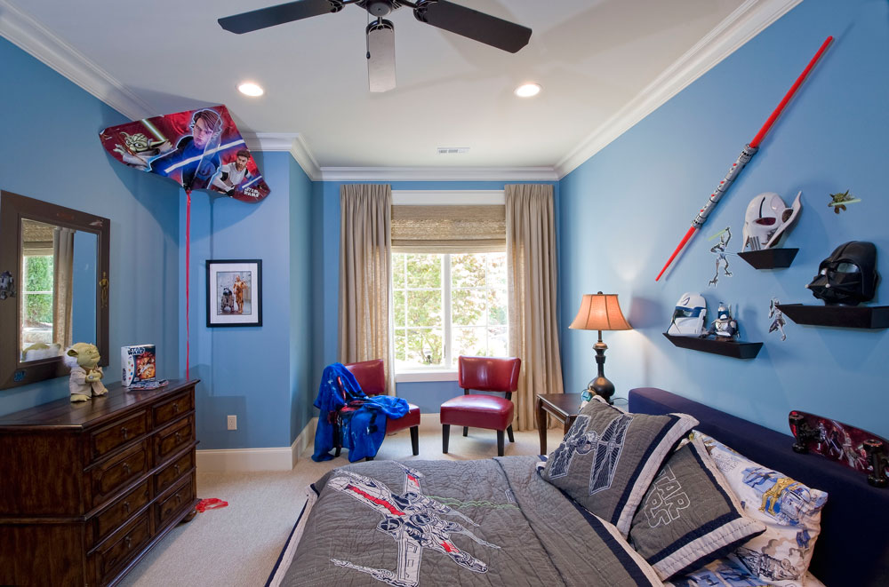 Paint Color Adrift Sherwin Williams Southern Living National