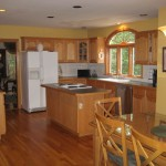 Paint Color And Home Staging