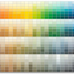Paint Color Binations Nail The