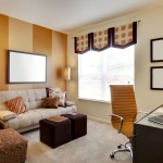 Paint Color Ideas For Small Living Room Colors
