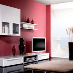 Paint Color Trends For