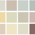 Paint Color What Turns House Into Home