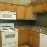 Paint Colors Best For Kitchen Cabinets Painting And Posted