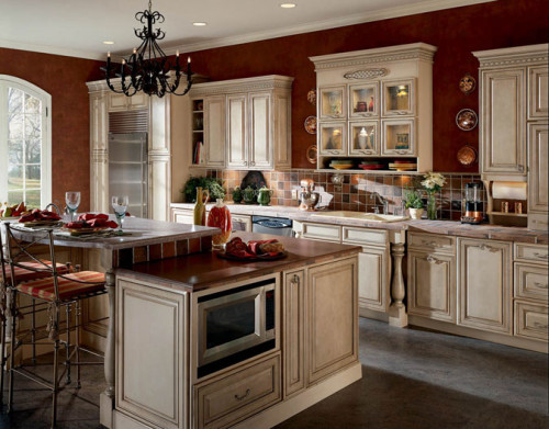 Paint Colors Best For Kitchens Neutral Color Chart Room Ideas Painting