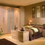 Paint Colors For Bedroom Report Which Grouped