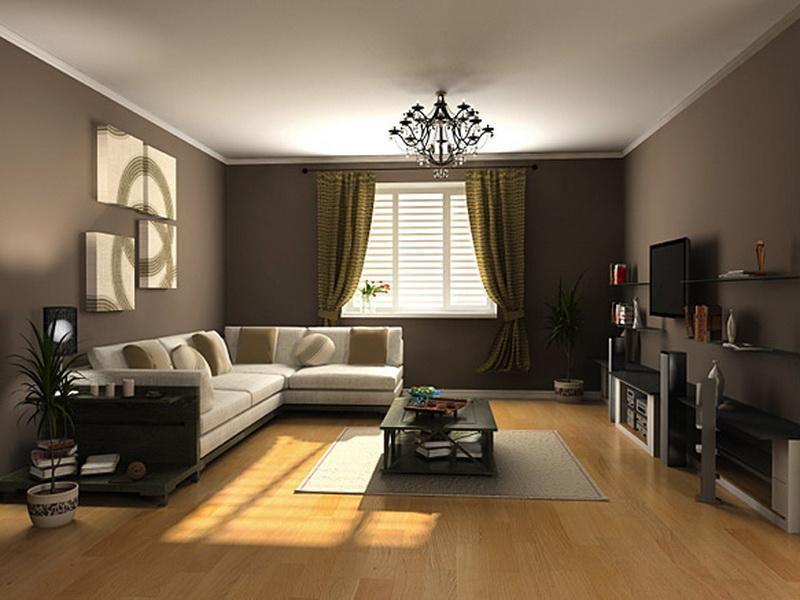 Paint Colors For Living Room Best Reference