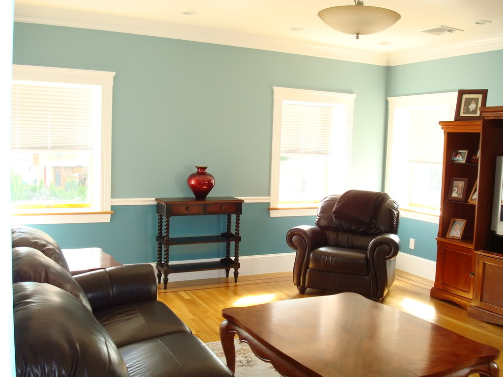 Paint Colors For Living Room Need Help Choosing