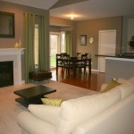 Paint Colors For Living Room Report Which Listed