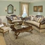 Paint Colors For Living Room Walls Luxury Traditional Design