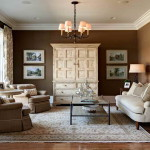 Paint Colors For Living Room Walls Traditional Design