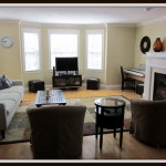 Paint Colors For Living Rooms Common Design