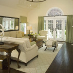Paint Colors For Room Classic Modern
