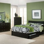 Paint Colors For Small Bedroom Beautiful Fresh Green