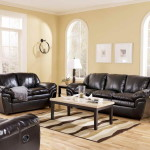 Paint Colors For Small Living Rooms Best