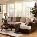 Paint Colors For Small Living Rooms Wooden Floor