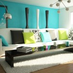 Paint Colors How Choose The Best For Your Home