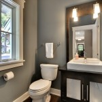 Paint Colors Sherwin Williams Powder Room Design