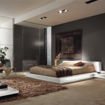 Paint Ideas For Master Bedroom Designs