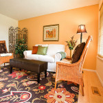 Paint Ideas For Small Living Rooms Nice Carpet