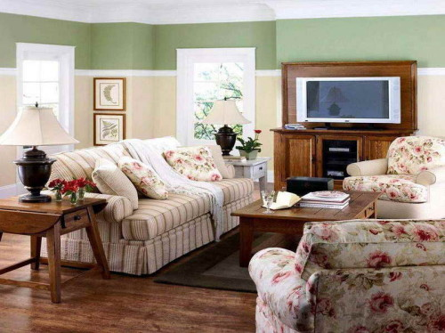Paint Ideas For Small Living Rooms Nice Sofa