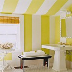 Paint Ideas Pictures Small Bathroom