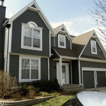 Paint Job Quality Paints Could Protect The Exterior Your Home