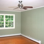 Paint Paneling Ideas Bing Images
