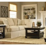 Paint Schemes For Living Room Tiny