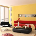Paint Schemes For Living Rooms Colors Room