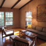 Paint Schemes For Living Rooms Country Design