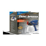 Paint Sprayer From Nrha North American Retail Hardware Association