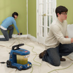 Paint Sprayers Home Project Center Interior Painting Overview