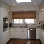 Paint These Kitchen Cabinets Home Decorating Design Forum