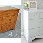 Paint Tutorials How Furniture Must Read