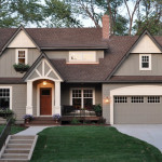 Paint Your House Tips For Choosing Exterior Colors
