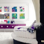 Paint Your Room Cool Designing Ideas Best Various Painting