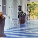Painted Porch Floors Bing Images