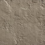 Painted Stucco Wall Texture Picture Free Graph Public