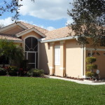 Painters Central Florida Paint The Exterior Your Home