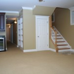Painting Contractor Home And Business Interior Exterior